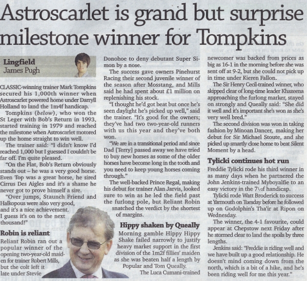 1000_winners_RP_article